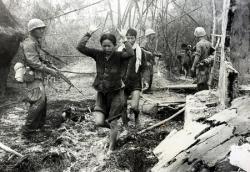 Phim Tài Liệu Mới Của Ken Burns - Cảm Xúc Đằng Sau Chiến Tranh Việt Nam